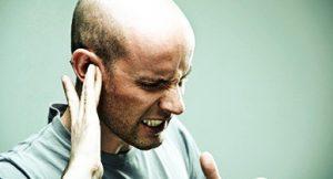 tinnitus supplements