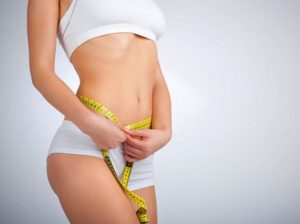 Burn fat and lose weight with weight loss supplements