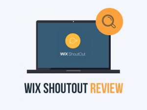 To Use Wix