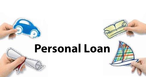 get a cash loan