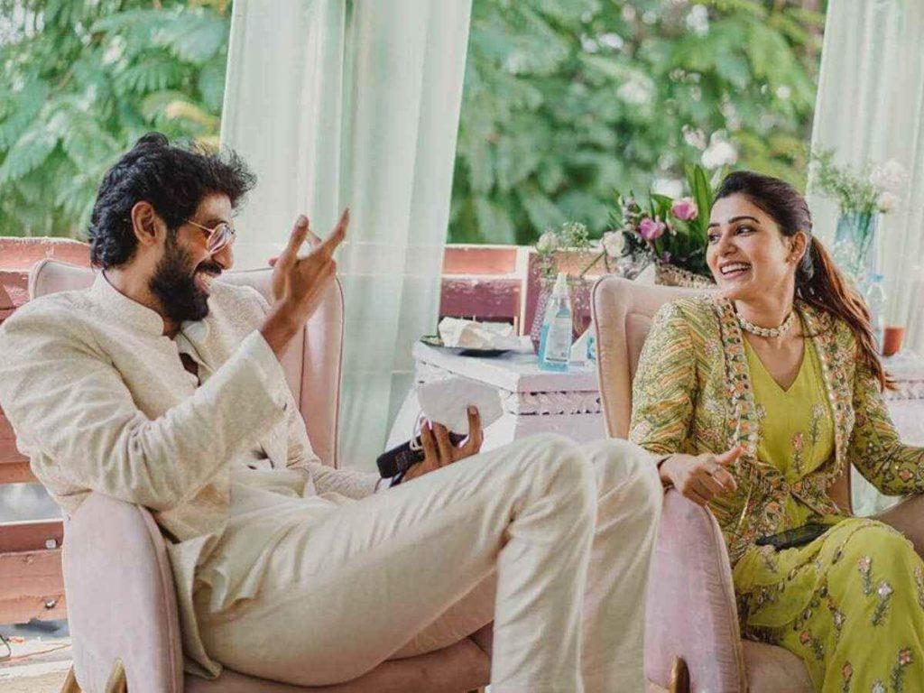 Telugu web series online