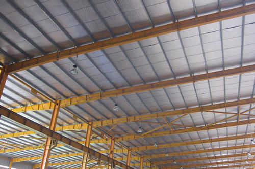 ceiling insulation pretoria