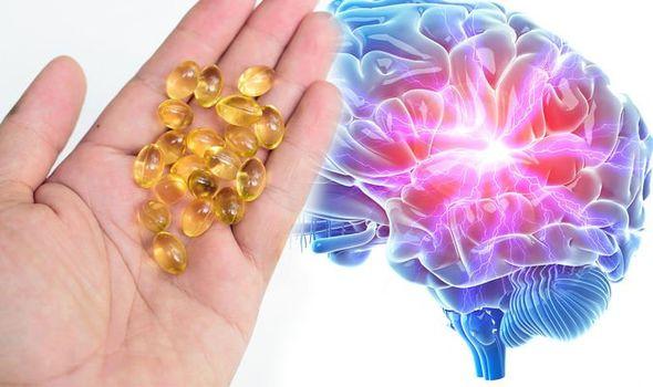 Brainpower With Nootropics