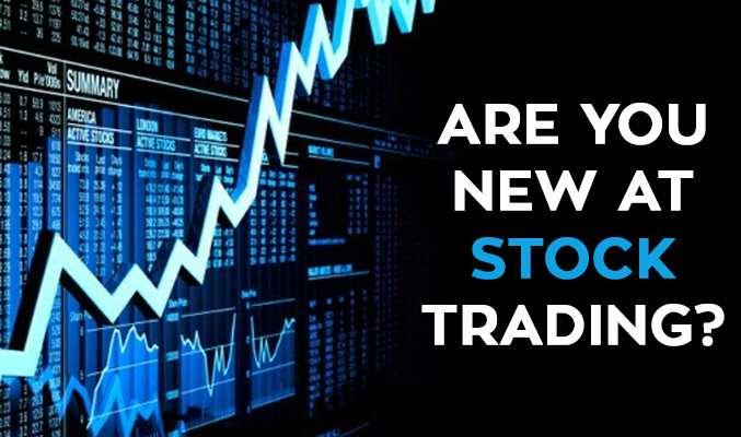 online trading derivatives