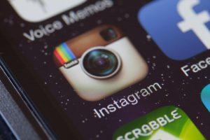 utilize instagram viewer